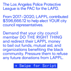 060220_CalltoAction_LAPPL_Expanded_bl02_4